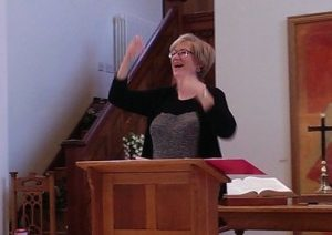 Teaching-songs-Ellesmere-Port